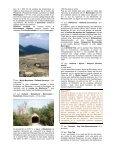 Description de l'itinéraire 2013 - Back Roads - Page 2