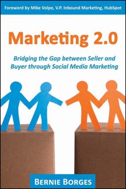 Marketing 2 0 indd - Marketo