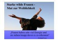 Präsentation starke wilde Frauen-kürzer-für homepage