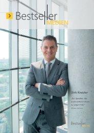 Sehen, Hören, Lesen... (4.9 MB) - BV Bestseller Verlag GmbH