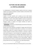 Dispense di Biocristallografia (pdf, it, 832 KB, 3/7/06) - Page 4