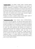 Dispense di Biocristallografia (pdf, it, 832 KB, 3/7/06) - Page 6