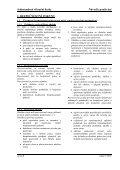 Návod k použití - Page 5