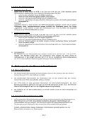 Wettspielordnung 2013 - WTB - Page 7