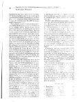 Estudio comparativo cruzado para valorar la eficacia de amlodipina ... - Page 6