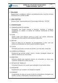norma de utilização de recursos computacionais - nor 701 - EBC - Page 3