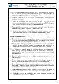 norma de utilização de recursos computacionais - nor 701 - EBC - Page 6