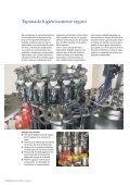 kRoNEs Enroscadora aséptica - Page 2