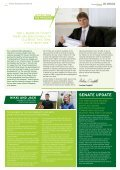 Issue 11 - Corby Business Academy - Page 2