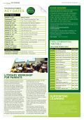 Issue 11 - Corby Business Academy - Page 3