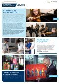 Issue 11 - Corby Business Academy - Page 4