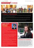 Issue 11 - Corby Business Academy - Page 5