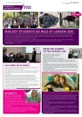 Issue 11 - Corby Business Academy - Page 6