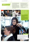 Issue 11 - Corby Business Academy - Page 7