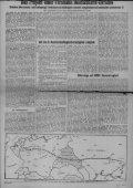 Die sowjetische Winteroffensive hat sich nach vier Monaten ... - Seite 3