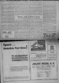 Die sowjetische Winteroffensive hat sich nach vier Monaten ... - Seite 6