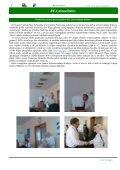 """""""REA vēstnesis"""" Nr.22 - Rīgas enerģētikas aģentūra - Page 2"""