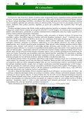 """""""REA vēstnesis"""" Nr.22 - Rīgas enerģētikas aģentūra - Page 4"""