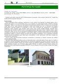 """""""REA vēstnesis"""" Nr.22 - Rīgas enerģētikas aģentūra - Page 5"""