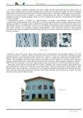 """""""REA vēstnesis"""" Nr.22 - Rīgas enerģētikas aģentūra - Page 7"""