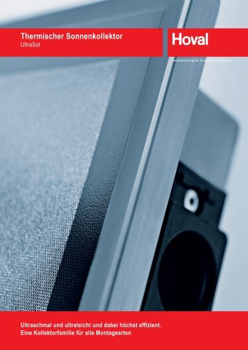 UltraSol CH.pdf - HLK Portal 2013