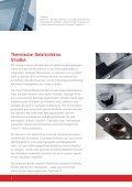 UltraSol CH.pdf - HLK Portal 2013 - Seite 2