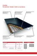 UltraSol CH.pdf - HLK Portal 2013 - Seite 7
