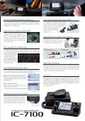 brochure (PDF) - Page 3