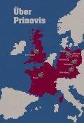 Umweltbericht - Prinovis - Seite 2