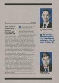 Umweltbericht - Prinovis - Seite 5
