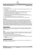 B25667C3247A375 - EPCOS - Page 7