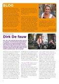 t Gezin - Brugge - CD&V - Page 2