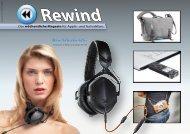 Rewind - Issue 23/2013 (383) - Mac Rewind