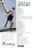 The Crew Report - Nautic Crew International - Page 4