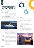 The Crew Report - Nautic Crew International - Page 6