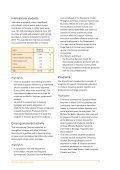 Portfolio management services - Department of Education and Early ... - Page 2