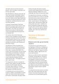 Portfolio management services - Department of Education and Early ... - Page 4