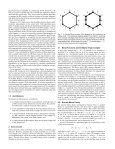 A Practical Approach to Morse-Smale Complex Computation ... - Page 2
