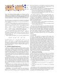 A Practical Approach to Morse-Smale Complex Computation ... - Page 3