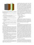 A Practical Approach to Morse-Smale Complex Computation ... - Page 6