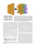 A Practical Approach to Morse-Smale Complex Computation ... - Page 7