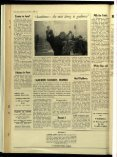 Trinity News Archive - Page 2