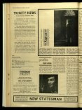 Trinity News Archive - Page 4