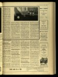 Trinity News Archive - Page 5