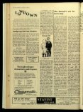 Trinity News Archive - Page 6