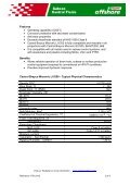 Castrol Brayco Micronic LV200 Data Sheet - ER Trading AS - Page 2