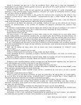 Assuntos da Vida e da Morte - Espíritos Diversos - Momento Fraterno - Page 4