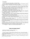 Assuntos da Vida e da Morte - Espíritos Diversos - Momento Fraterno - Page 5