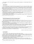 Assuntos da Vida e da Morte - Espíritos Diversos - Momento Fraterno - Page 6