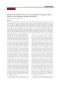 download pdf - Heinrich Boell Foundation - Page 2